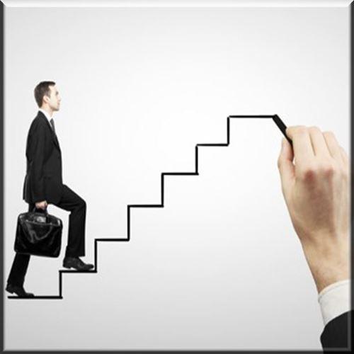 Job Step Analysis