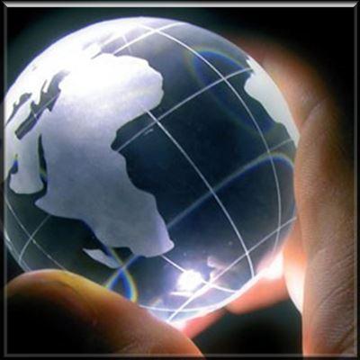 Mission Vision Statement Development