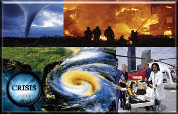 Picture for category Crisis Readiness