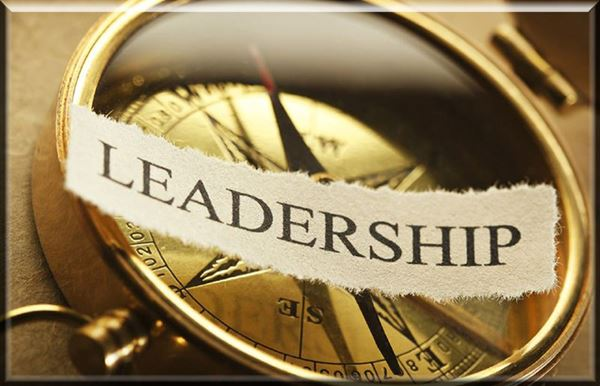 Picture for category Leadership Development