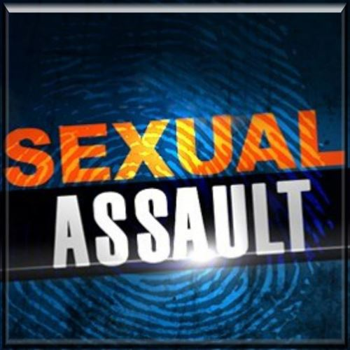 Picture of Sexual Assault