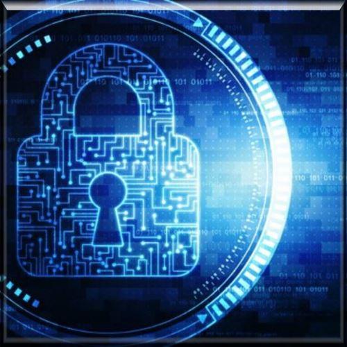 Online Security Awareness
